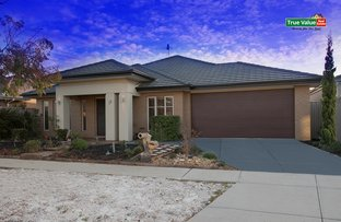 Picture of 19 Cabernet Street, Point Cook VIC 3030