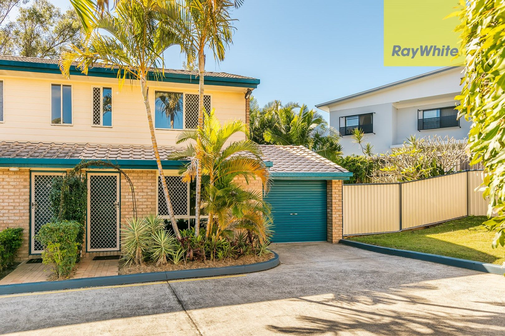 17/15-17 Bourke Street, Waterford West QLD 4133, Image 0