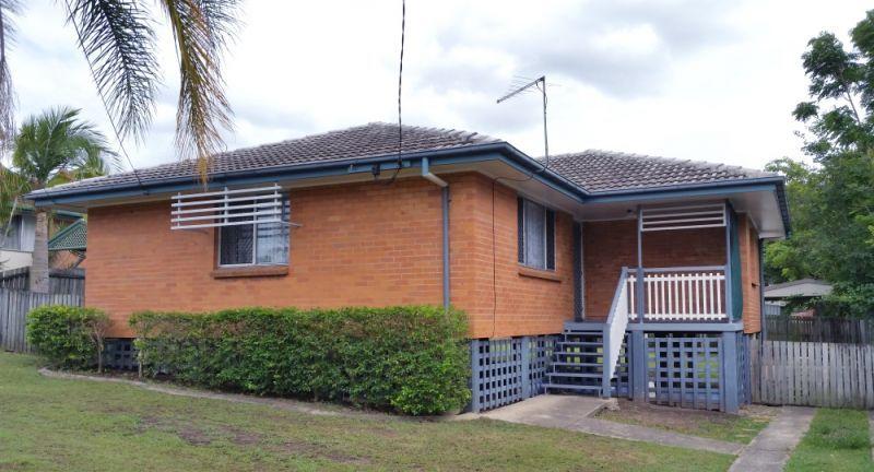 5 Renita Street, Slacks Creek QLD 4127, Image 0