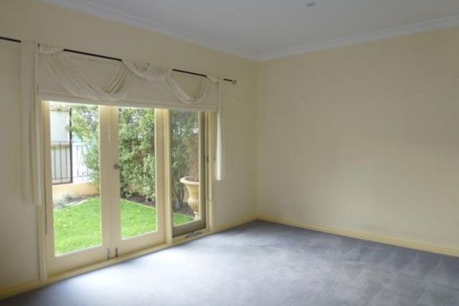 Picture of 75 Noble Street, NEWTOWN VIC 3220