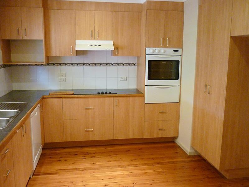 16 Torrens Street, Blayney NSW 2799, Image 1