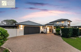Picture of 8 Kyong Place, Annandale QLD 4814