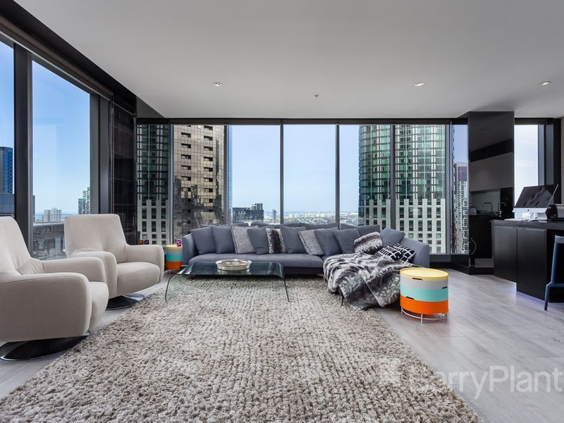 2912/1 Freshwater Place, Southbank VIC 3006, Image 1