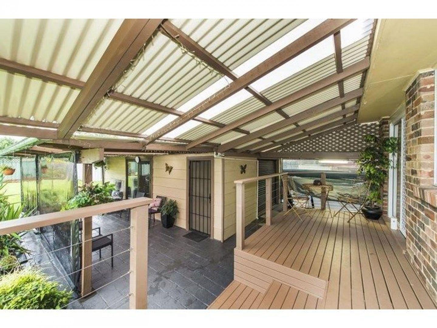20 Orleton Place, Werrington County NSW 2747, Image 1