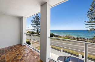 Picture of 5/1734 David Low  Way, Coolum Beach QLD 4573