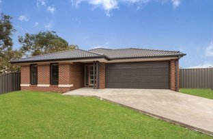 Picture of 48 Highgate Road, Kilmore VIC 3764