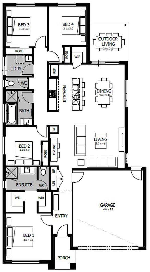 33165 Gossia Avenue, Craigieburn VIC 3064, Image 1