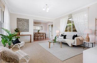 Picture of 3/22 Reading Road, Brighton Le Sands NSW 2216