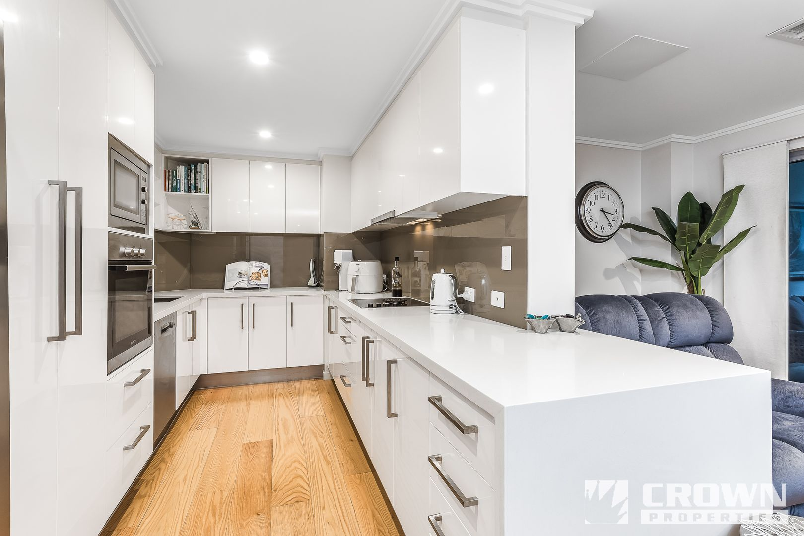 1/14 Webb Street, Margate QLD 4019, Image 1