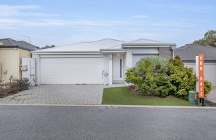 Picture of 9 Lytham Lane, Meadow Springs WA 6210