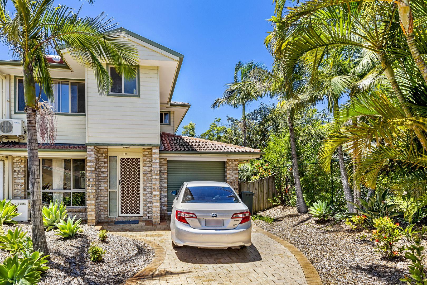 33/4 Koala Town Road, Upper Coomera QLD 4209, Image 1