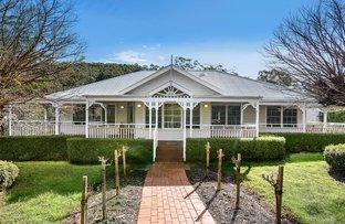 Picture of 311 Wattle Tree Road, Holgate NSW 2250