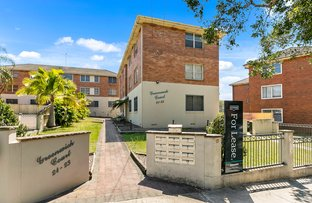 Picture of 5/21-23 Marlene  Crescent, Greenacre NSW 2190