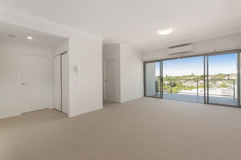 2702/19 Playfield Street, Chermside QLD 4032, Image 1