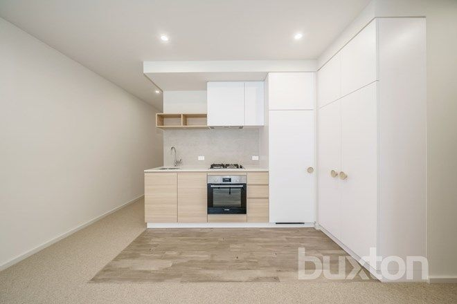Picture of D115/1 Village Mews, CAULFIELD NORTH VIC 3161