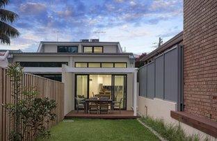 Picture of 47 Balmain Road, Leichhardt NSW 2040