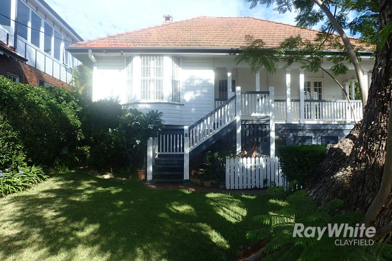 99 Crescent Road, Hamilton QLD 4007, Image 0