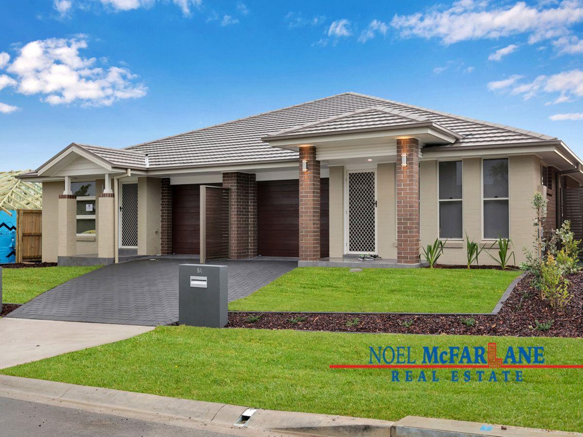 5A Mirug Crescent, Fletcher NSW 2287, Image 0