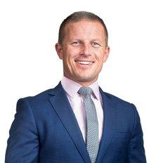 Dane Queenan, Principal & Licensed Real Estate Agent