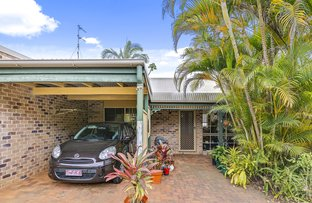 3/29a Blackall Street, Woombye QLD 4559
