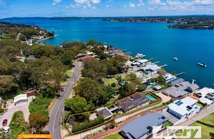 97 Coal Point Road, Coal Point NSW 2283