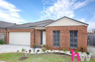 Picture of 18 Diaz Drive, Grovedale VIC 3216