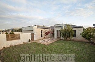 Picture of 30 Calabria Road, Griffith NSW 2680