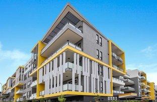 Picture of 111/9 Winning Street, Kellyville NSW 2155