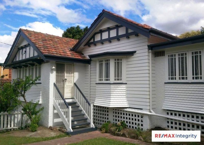 24 Montpelier Street, Clayfield QLD 4011, Image 0
