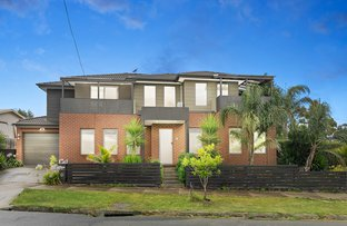 Picture of 52 North Road, Reservoir VIC 3073