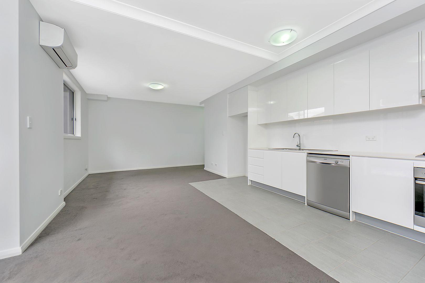 5/8-10 Fraser Street, Westmead NSW 2145, Image 2