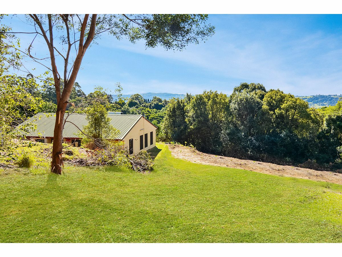 256 Reesville Road, Reesville QLD 4552, Image 0