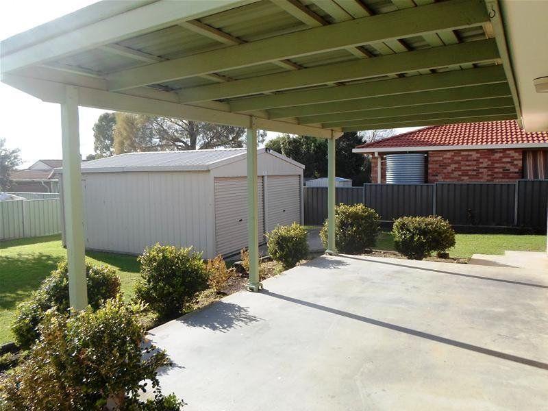 10 Gawthorne Place, Mudgee NSW 2850, Image 2