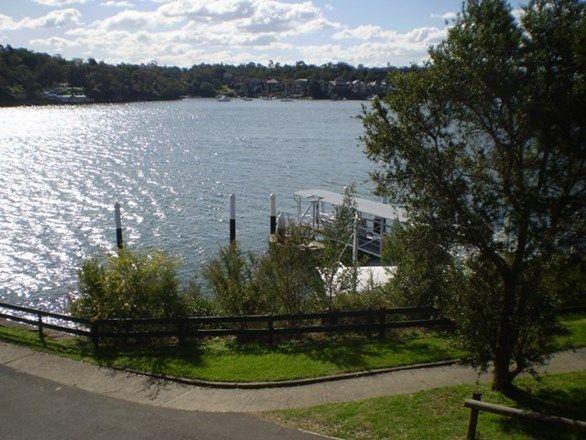 11/13 Bortfield Drive, Chiswick NSW 2046, Image 0