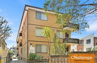Picture of 2/52 Sixth Avenue, Campsie NSW 2194