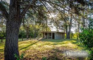 Picture of 157 Finns Road, Kulnura NSW 2250