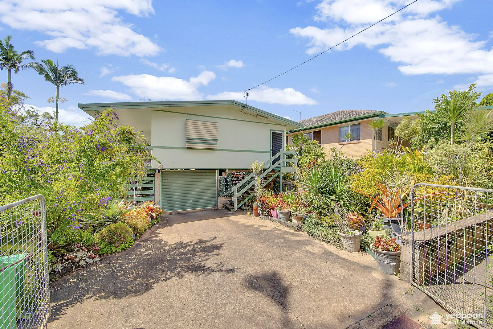 128 Rockhampton Road, Yeppoon QLD 4703, Image 0