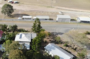 Picture of 17 Ivory Creek Road, Toogoolawah QLD 4313