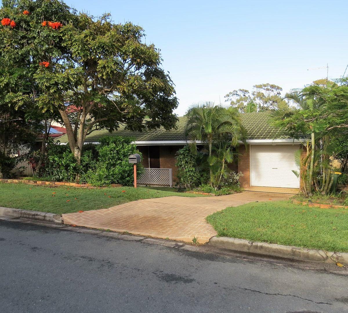 27 Hodgens Street, Caloundra QLD 4551, Image 1