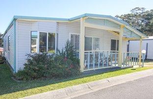 8 Arthur Phillip Drive, Kincumber Nautical Village, Kincumber NSW 2251