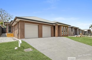 Picture of 48A Newport Road, Dora Creek NSW 2264