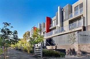 Picture of 5/80 Hobsons Road, Kensington VIC 3031