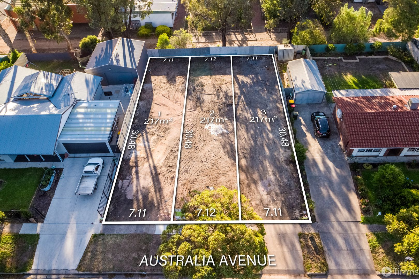 43 Australia Avenue, Modbury SA 5092, Image 0