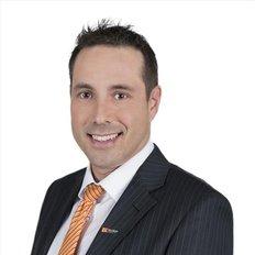Kris Valcic, Sales Consultant