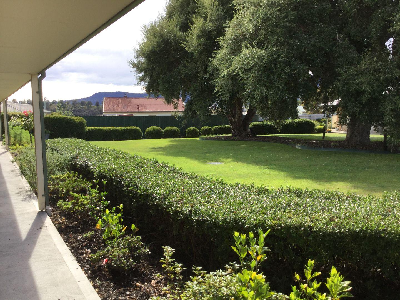 16 Dove Court, Claremont TAS 7011, Image 1
