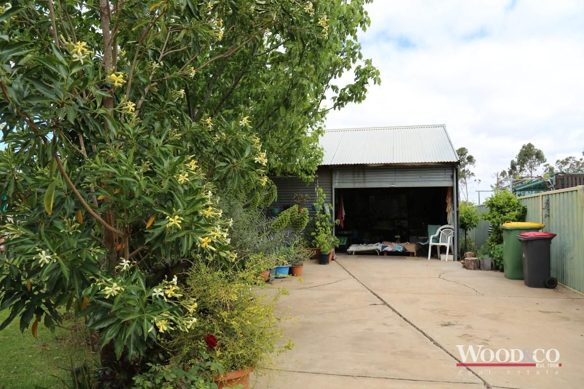 1 Bruton Grove, Swan Hill VIC 3585, Image 1