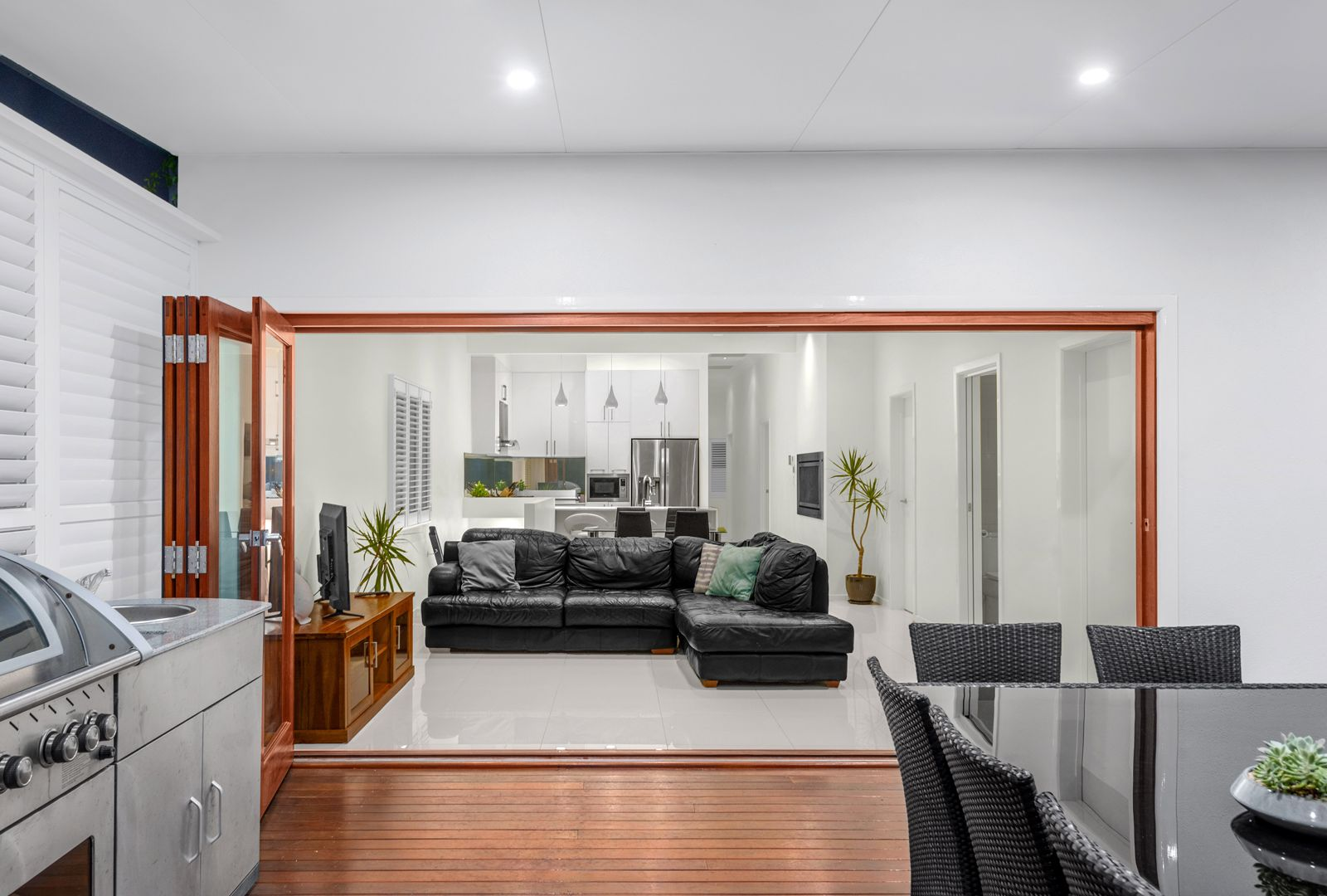 80 Warry Street, Fortitude Valley QLD 4006, Image 1