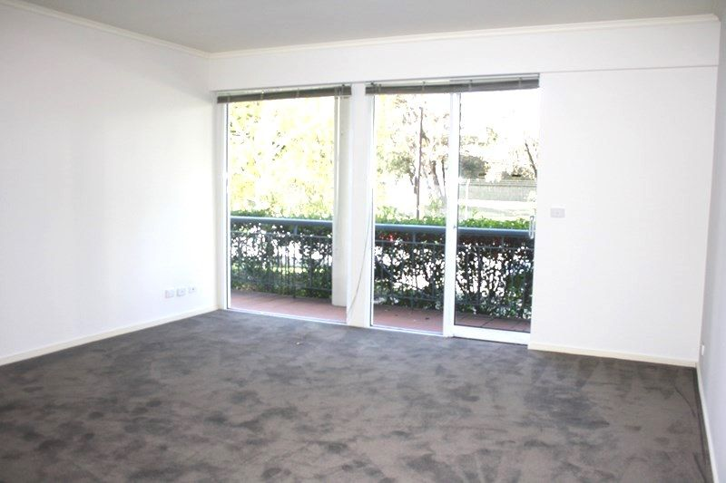REF 01161/88 Wells Street, Southbank VIC 3006, Image 1