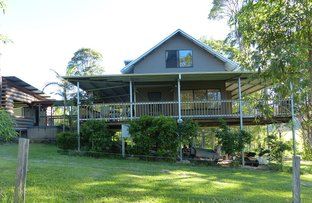 Picture of Yandina Creek QLD 4561
