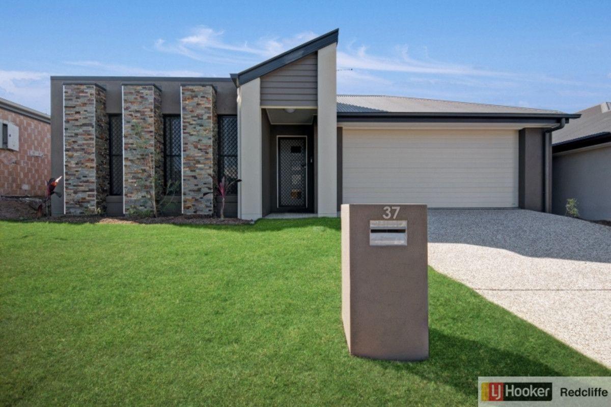37 Ascot Crescent, Kallangur QLD 4503, Image 1